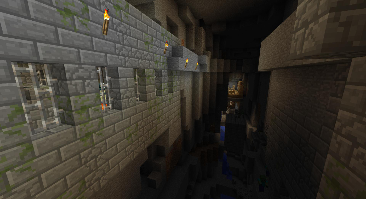 [Immagine: stronghold_library_2.png]