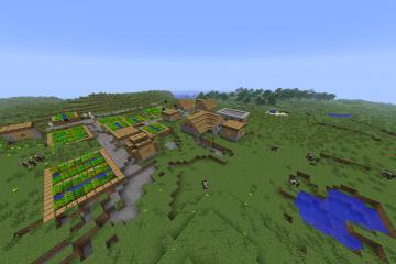 cow-village_2