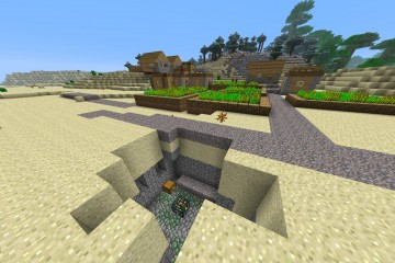 minecraft-dungeon-town_2