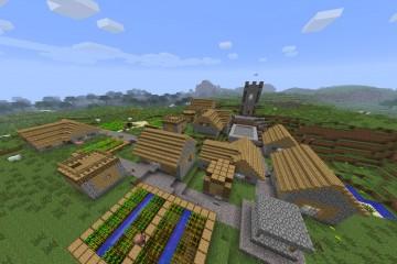 npc-village-first