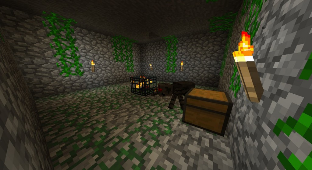 spawn_inside_dungeon