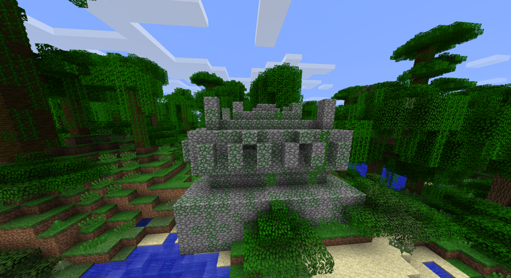 jungle_temple