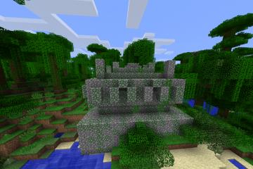 jungle_temple