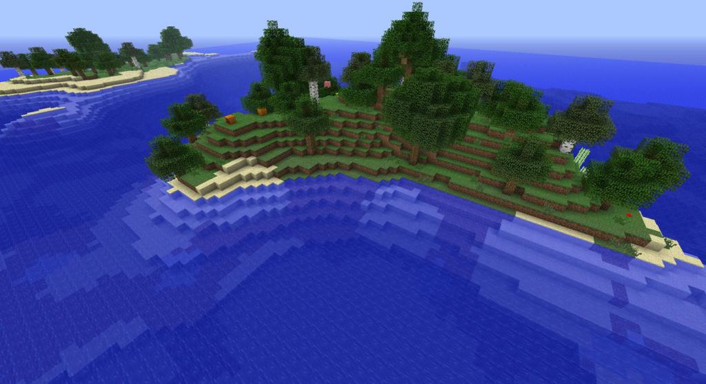 double_island