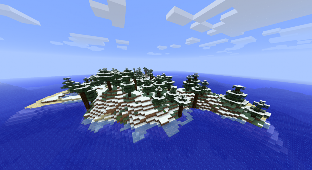 snow_islands