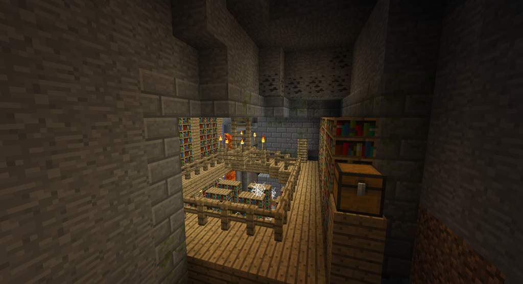 stronghold_library