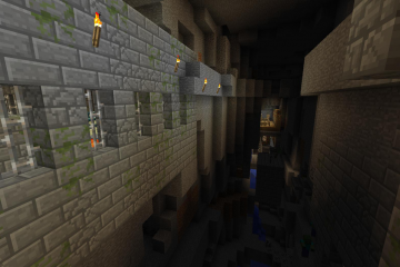 stronghold_library_2