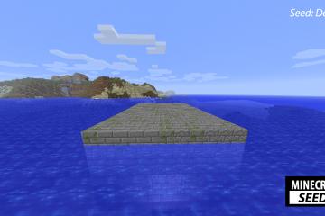 floatingstronghold