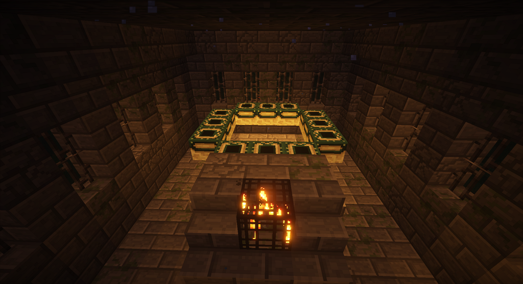 stronghold island 2