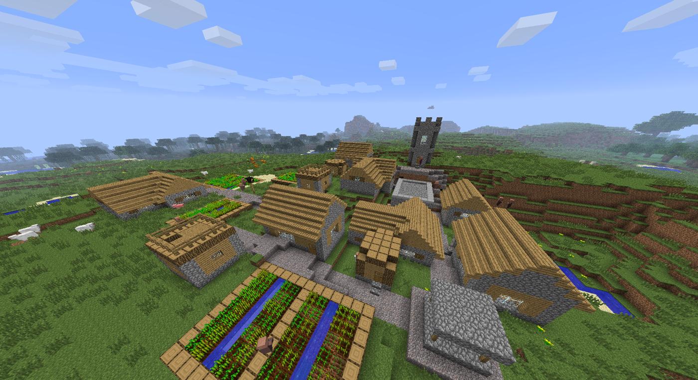 npc-village-firstpng